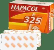 Hapacol 325