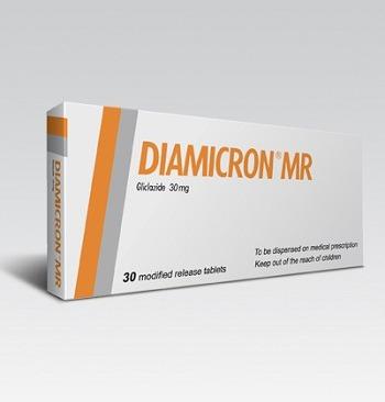diamicron-mr-30_372012_165913