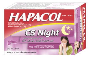 hapacol-cs-night