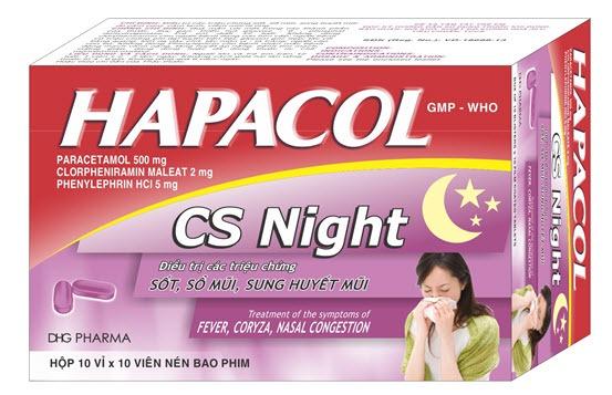 hapacol-cs-night