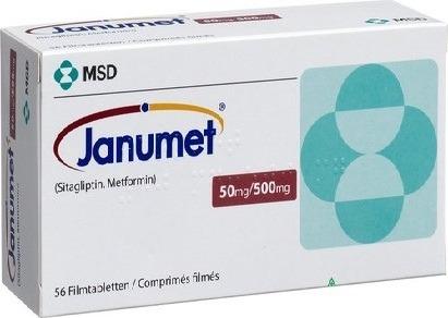 janumet-50-500-500x500