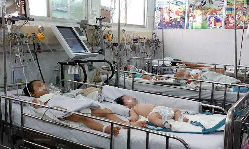 Anti vacxin - trào lưu làm Viêm não Nhật Bản trở lại nguy hiểm hơn 1