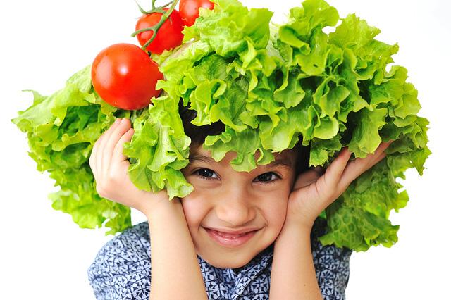 Những thực phẩm bổ sung trí thông minh cho con trẻ mùa tựu trường 3