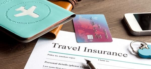 mua bảo hiểm du lịch