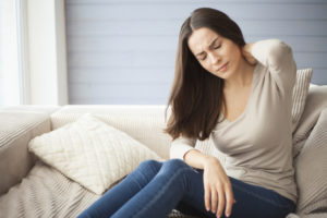 cách giảm đau nhức hiệu quả