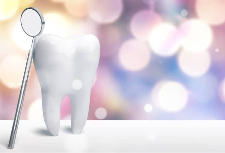 Đau răng sâu phải làm sao