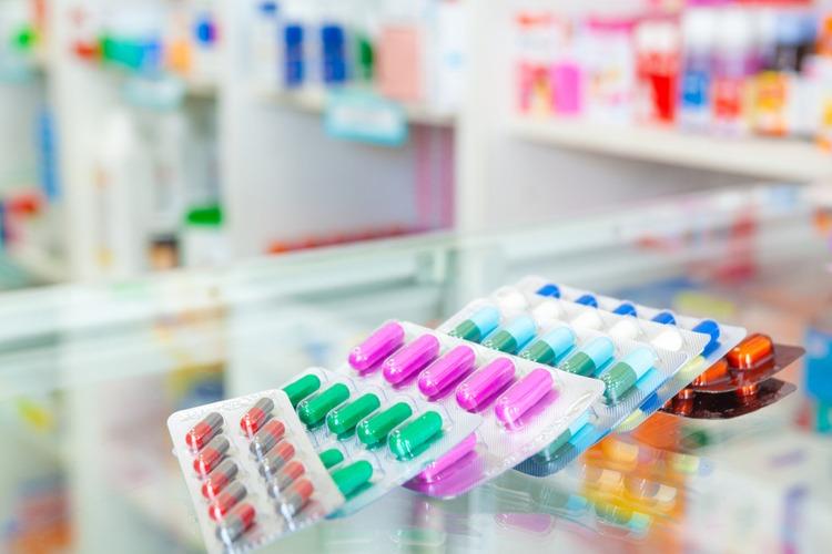Thuốc gia đình đảm bảo sức khỏe cho cả gia đình của mình