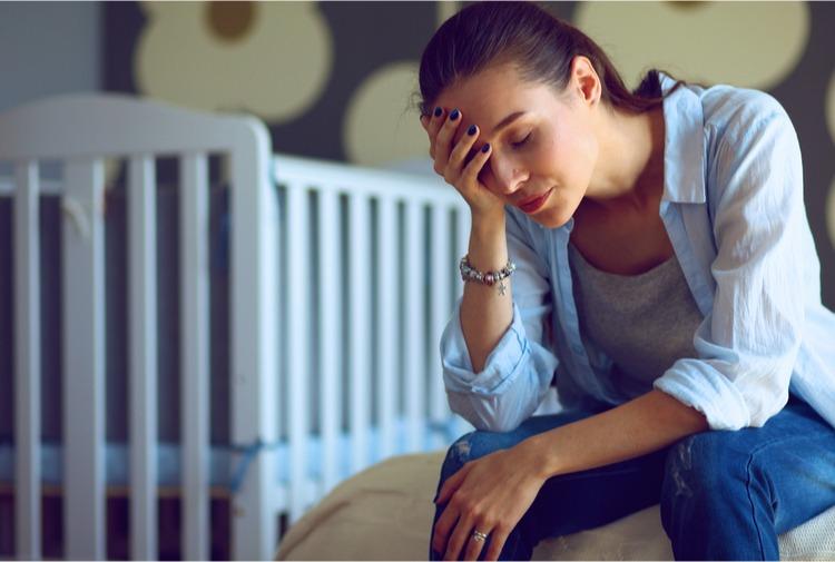 cảm cúm khiến cơ thể mệt mỏi