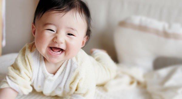 Liệu bé có nên uống thuốc hạ sốt sau khi tiêm phòng?