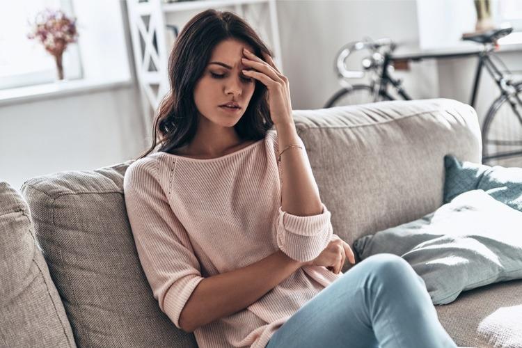 Các phương pháp điều trị đau nửa đầu