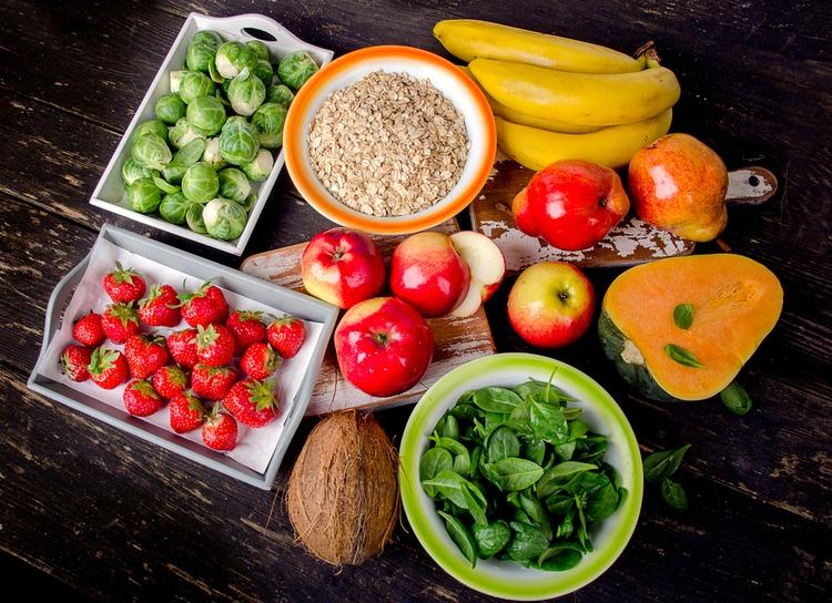ê buốt răng tránh ăn thực phẩm có axit