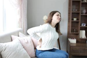 cách làm giảm đau cơ cơ lưng hiệu quả