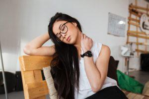 trị mỏi mệt đau nhức