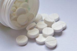 cách dùng paracetamol và lưu ý khi sử dụng thuốc