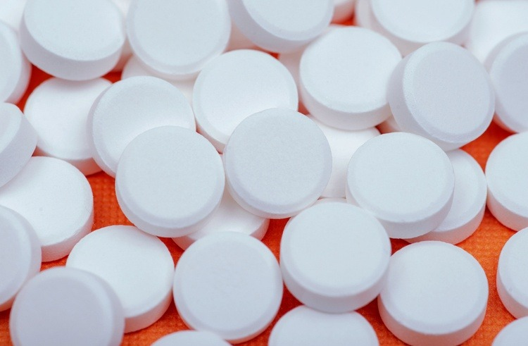 ngộ độc paracetamol