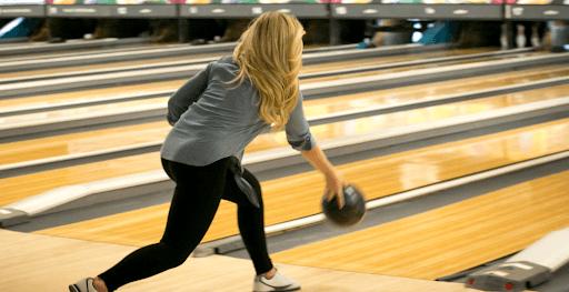 đau cơ liên sườn khi tham gia thể thao