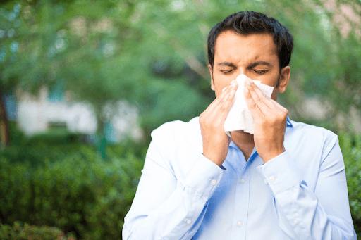 nguyên nhân gây đau họng