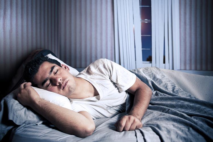 làm sao giảm đau răng vào ban đêm