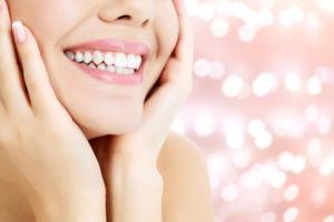 nguyên nhân gây đau răng và cách điều trị hiệu quả