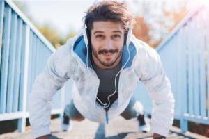 Những mẹo giúp phòng ngừa đau cơ