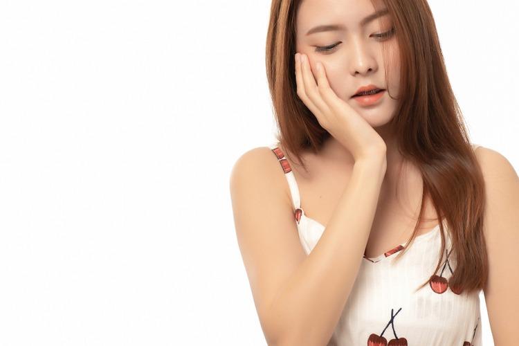đau răng làm đau đầu