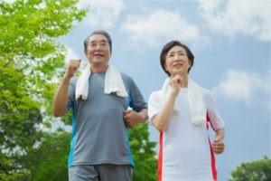 viêm khớp dạng thấp ở người lớn tuổi