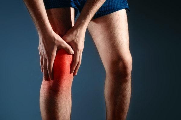 Những điều có thể bạn chưa biết về tình trạng đau cơ