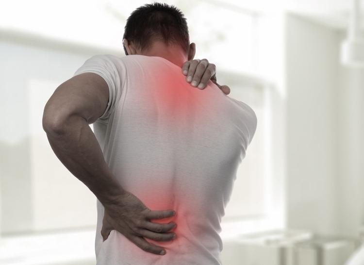 Sử dụng thuốc giảm đau hiệu quả