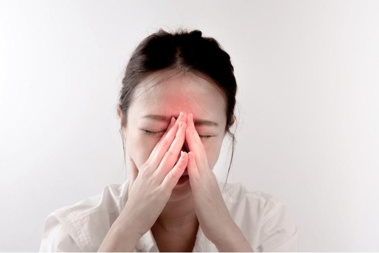 Biện pháp phòng ngừa chứng đau đầu run tay chân