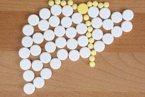 Nhanh chóng dùng thuốc hạ sốt khi trẻ bị sốt co giật