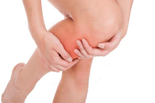 Đau nhức khớp xương vào mùa lạnh