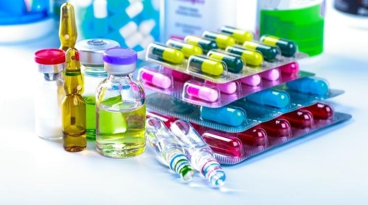 Thuốc giảm đau không kê đơn